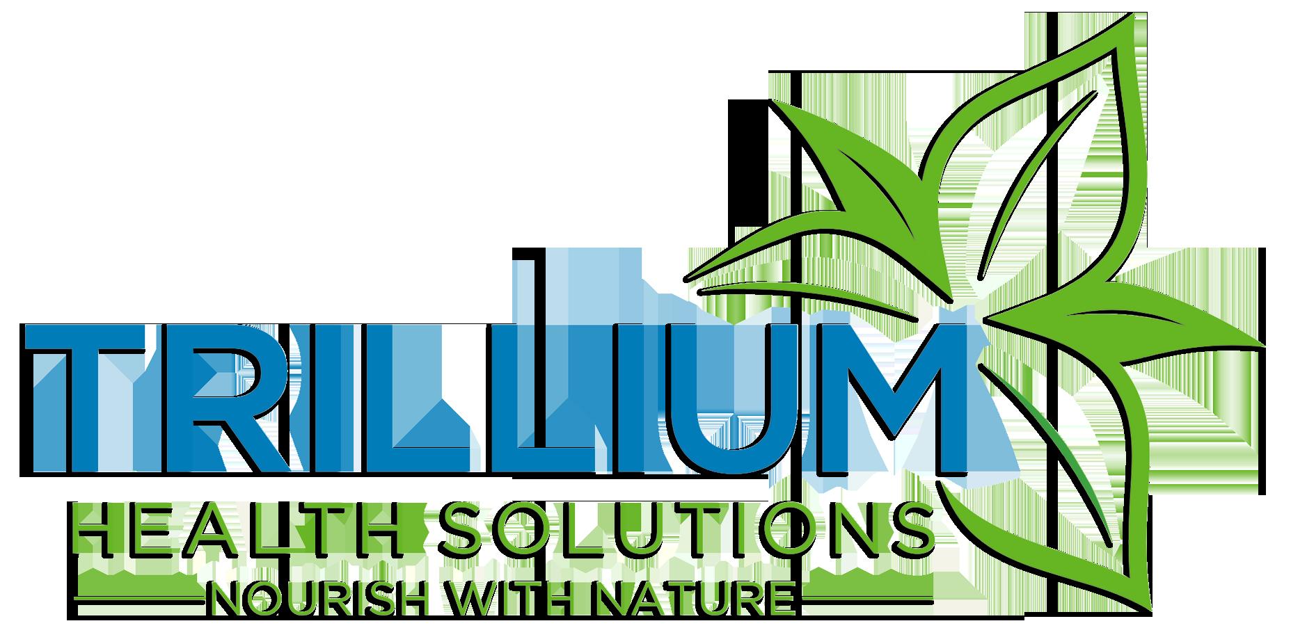 Trillium Health Solutions